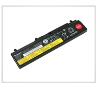 Lenovo Laptop Battery Price