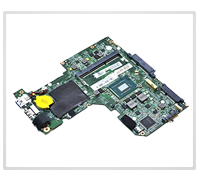 Lenovo Laptop Motherboard Price