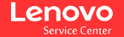 Lenovo Service Center In Velachery